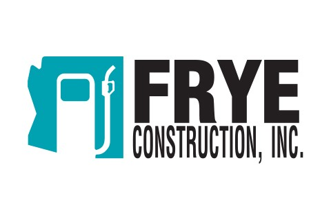 Frye Construction, Inc.
