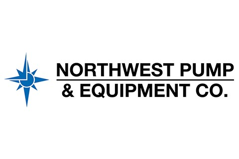 Northwest Pump & Equipment Co.