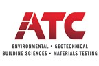 ATC GROUP SERVICES LLC