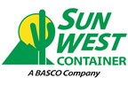Sun West Container, a BASCO Co