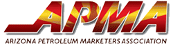 Arizona Petroleum Marketers Association Buyers Guide